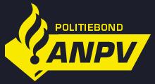 ANPV.nl